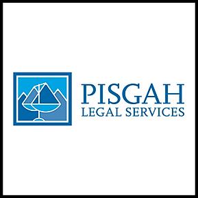 Pisgah Legal Services.png
