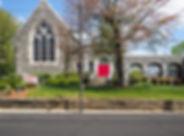 C4270013-Saint-James-Episcopal-Church.jp
