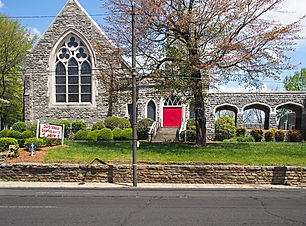 C4270013-Saint-James-Episcopal-Church.jp