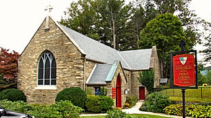 Valle-Crucis-Church-of-the-Holy-Cross-nc