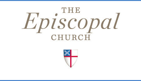 Official Media Release: Episcopal Church Response to COVID-19