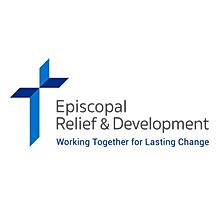 Episcopal Development.png