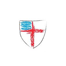 Canterbury Club.png