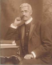 The-Rev-Henry-Stephen-McDuffey-sm.jpg