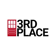 3rd Place Logo.png