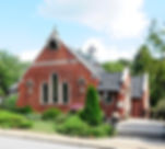 1200px-Saint_Marys_Episcopal_Church.jpg