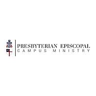 PECM Logo.png