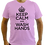 Thumbnail: Keep Calm and Wash Hands (with Crown)