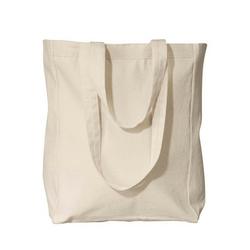Liberty Bags 8861
