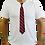 Thumbnail: The Tie Shirt (Classic)