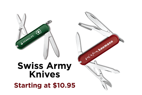Holiday Gift 2 - small knife.png