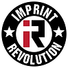 Imprint Revolution - Custom T-Shirts and More