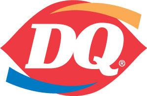 dq-logo-rgb.jpg
