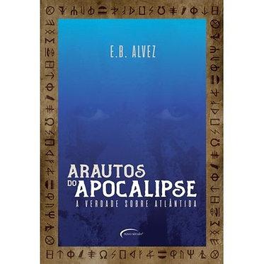 ARAUTOS DO APOCALIPSE