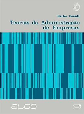 Teorias da administração de empresas