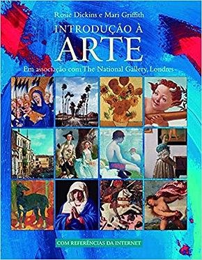 Introdução à arte