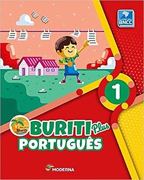 BURITI PLUS PORTUGUES 1