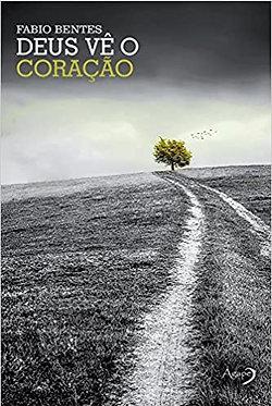 DEUS VE O CORACAO