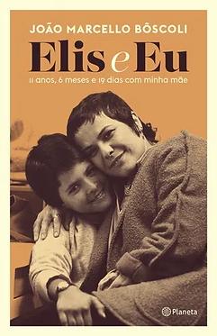 ELIS E EU