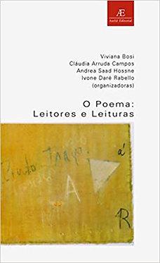 O Poema: Leitores e Leituras