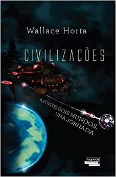 Civilizações: A fonte: dois mundos, uma jornada
