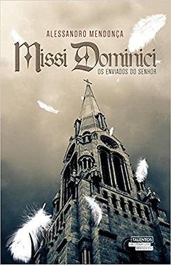 Missi Dominici.