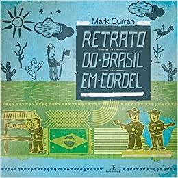 Retrato do Brasil em Cordel