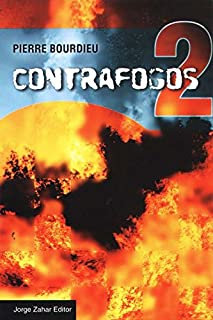 Contrafogos 2. Por Um Movimento Social Europeu