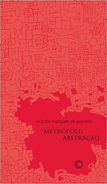 Metrópole: abstração