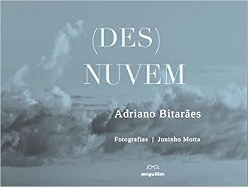 (DES) NUVEM