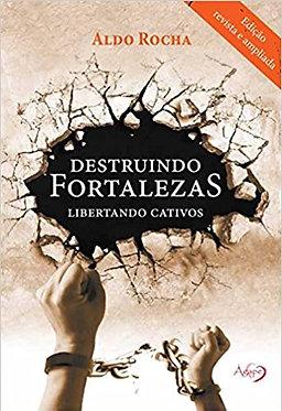 DESTRUINDO FORTALEZAS ED REVISTA
