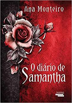 O DIARIO DE SAMANTHA