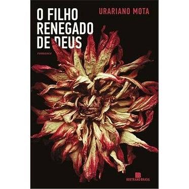 O FILHO RENEGADO DE DEUS