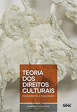 Teoria dos direitos culturais: fundamentos e finalidades