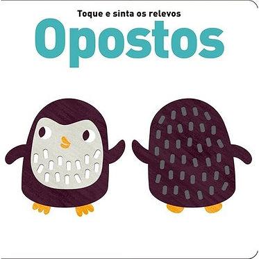 OPOSTOS
