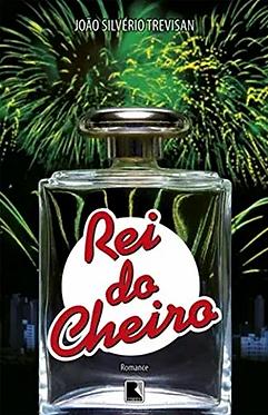 REI DO CHEIRO