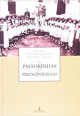 As Pastorinhas de Pirenópolis-GO