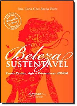 BELEZA SUSTENTAVEL