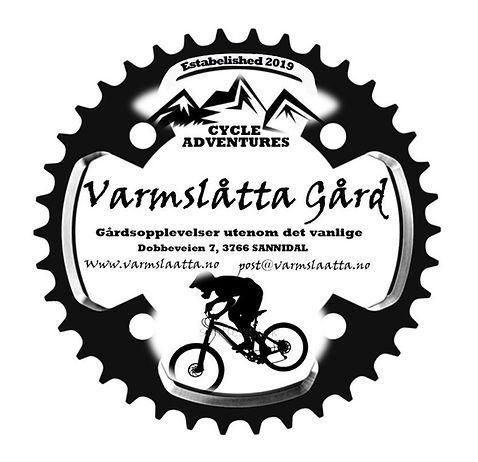 Logo 2021-50.jpg
