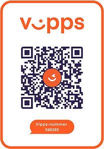 VIPPS QR.jpg