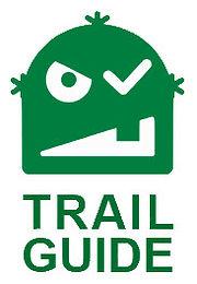 trailguide logo 2.jpg