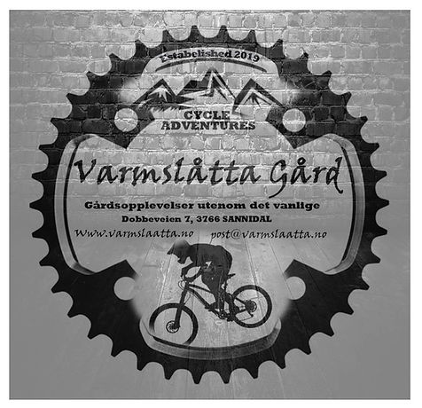 Logo 2021-55.jpg