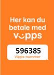 VIPPS 596395.jpg