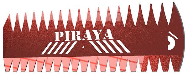 PIRAJA XL.jpg