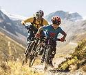 Sykkelsport.jpg
