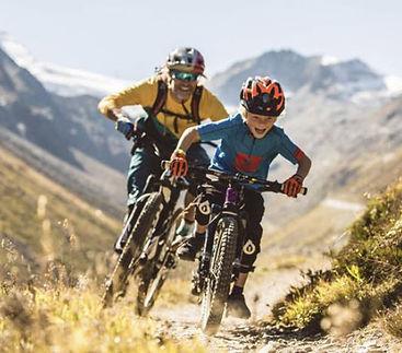 Sykkelsport