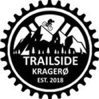 Trailside.jpg
