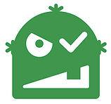 Trailguide logo.jpg