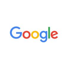 google_240px.jpg