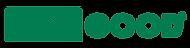 Beta GOOD logo-01.png